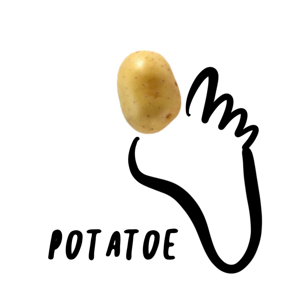 Potatoe