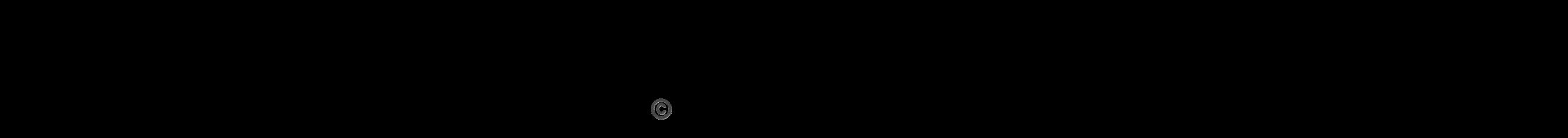 Sudelsurium